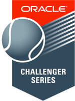Oracle Challenger Series Logo